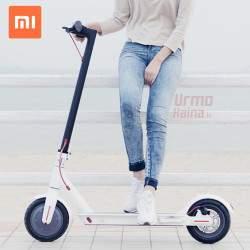 Elektrinis paspirtukas Xiaomi Mi M365