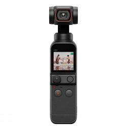 Vaizdo kamera DJI Pocket 2