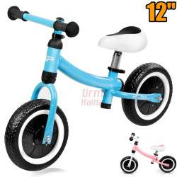 Balansinis dviratukas SP Childish