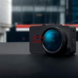 Vaizdo registratorius Neoline G-TECH X77 GPS