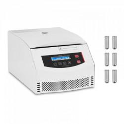 Laboratorinė centrifuga - SBS-LZ-2000SLS