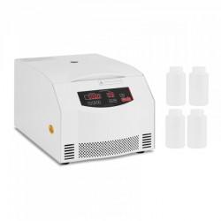 Laboratorinė centrifuga - SBS-LZ-5000LS