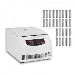 Laboratorinė centrifuga - SBS-LZ-3000SLS