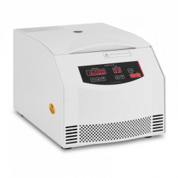 Laboratorinė centrifuga - SBS-LZ-6000HS