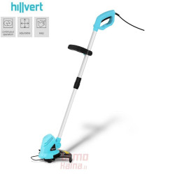 Elektrinis trimeris Hillvert HT-FORBES-27T