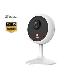 IP kamera EZVIZ C1C 1080p