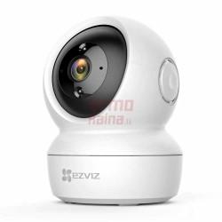 IP kamera EZVIZ C6N