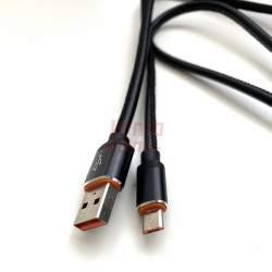 USB laidas TLA 09