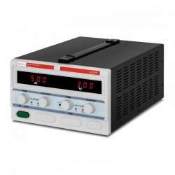 Laboratorinis maitinimo šaltinis - 1500 W - 0-30 V - 0-50 A DC