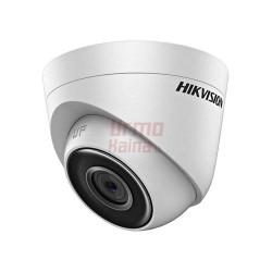 IP kamera Hikvision dome DS-2CD1321-I F2.8