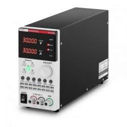 Maitinimo šaltinis - 300 W - USB/LAN/RS-232