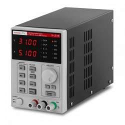 Maitinimo šaltinis - 250 W - USB/RS-323