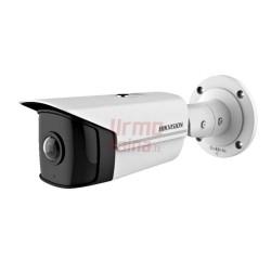 IP kamera Hikvision bullet DS-2CD1643G0-IZ F2.8-12