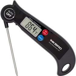 Momentinis maisto termometras Inkbird HET-F001