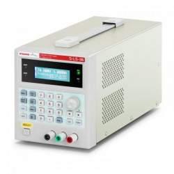 Maitinimo šaltinis - 150 W - 0-30 V - 0-5 A DC
