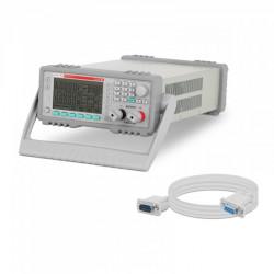Laboratorinis maitinimo šaltinis - 900 W - RS232