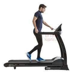Bėgimo takelis TUNTURI Competence T50