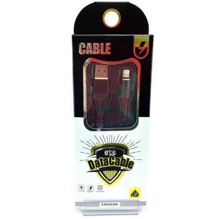 USB laidas TLI 16 Lightning