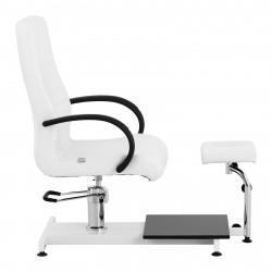 Pedikiūro kėdė Physa Lima