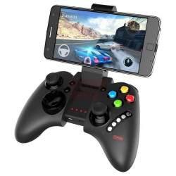 Žaidimų pultas išmaniajam telefonui PG-9021S
