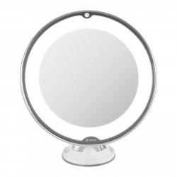 LED kosmetinis veidrodis PHY-CM-10