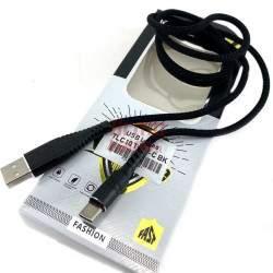 USB laidas TLC 10 Type-C