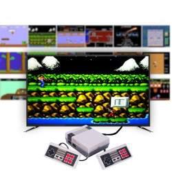Žaidimų konsolė 621 AV-OUT