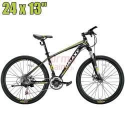 Kalnų dviratis Galaxy MT16 24x13
