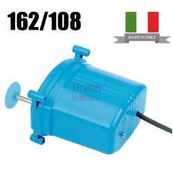Motoras kiaušinių inkubatoriui Covatutto 162/108