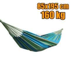 Hamakas M907