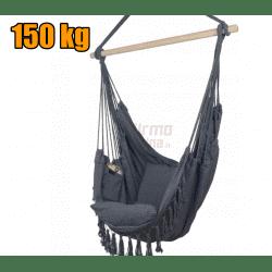 Sėdimas hamakas M903