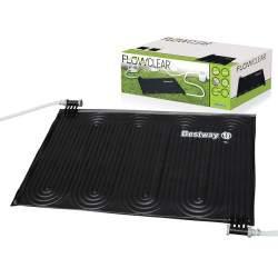 Šildymo kilimėlis baseinui Bestway Solar 1,7 m