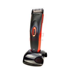 Plaukų kirpimo mašinėlė TS435