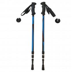Šiaurietiško ėjimo lazdos X1 | Aukštos kokybės vaikščiojimo lazdos