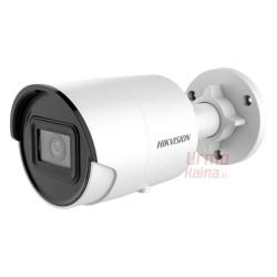 IP kamera Hikvision bullet DS-2CD2086G2-IU F4