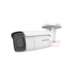 IP kamera Hikvision bullet DS-2CD2T46G2-4I F2.8