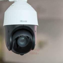 IP kamera HiLook PTZ-N4215I-DE