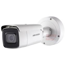 IP kamera Hikvision DS-2CD2686G2-IZS