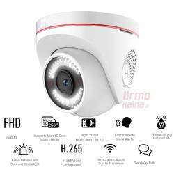 IP kamera EZVIZ C4W CS-CV228-A0-3C2WF