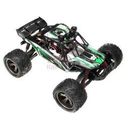 RC mašinėlė su pultu XLH Desert Off-Road Racer 2WD 1:12