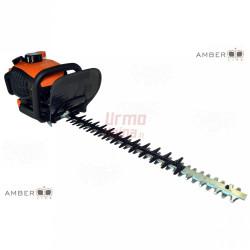 Gyvatvorių žirklės AMBER B-CLASS B-2020 1,2 KW