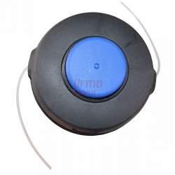 Pjovimo būgnas su valu AMBER G001 M10*1,25