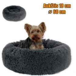 Šuns gultas Fluffy M