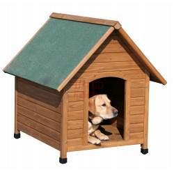 Šuns būda Outside L