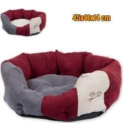 Šuns gultas Amelie M