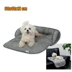 Šuns gultas Emalia M