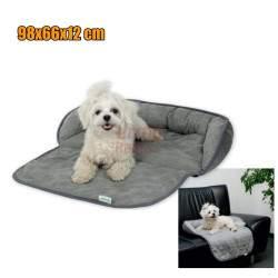 Šuns gultas Emalia L