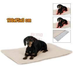 Šuns gultas CLEO Theo M