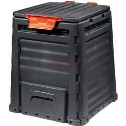 Kompostavimo dėžė Eco Composter 320L