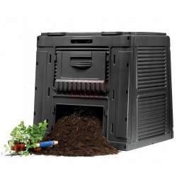 Kompostavimo dėžė Eco Composter 470L